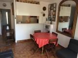marina-studio-le-grau-du-roi-port-camargue-grenan-soin-repas-640x480-4240