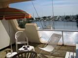 marina-terrasse-bertaud-port-camargue-letsgrau-6309