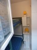 messerer-cabine-5808