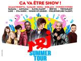 nrjs-summer-tour-5113