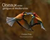 oiseaux-couverture-hd-5427