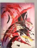 peintures-lanza-7856