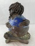 photo-sculpture-3-cros-7857