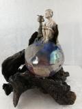 photo-sculpture-4-cros-7859