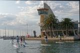 port-camargue-en-paddle-4958