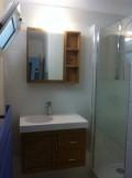 salle-de-bains-7431