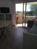 sej-et-terrasse-7120