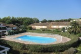 sonnet-messerer-piscine-appartement-et-maisonletsgrau-du-roi-5399