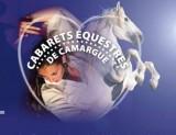 st-valentin-cabarets-equestres-5528