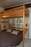 studio-cabine-3-personnes-le-grau-du-roi-jacquot-640x480-2-2704