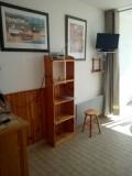 studio-cabine-julien-binard-tv-6171