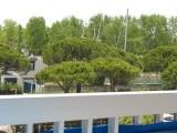 studio-cabine-port-camargue-4-personnes-louche-2727
