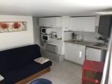 studio-coin-cuisine-boucanet-senappe7-letsgrauduroi-5515