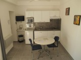 studio 8-grau-du-roi-boucanet-senappe-3-640x480-2335