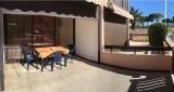 studio-mejean-terrasse-letsgraudu-roi-6202