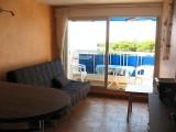 studio-port-camargue-4-personnes-louchel-640x480-14-2715