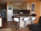 studio-port-camargue-4-personnes-louchel-640x480-15-2716