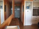 studio-port-camargue-4-personnes-louchel-640x480-17-2718