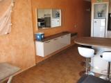 studio-port-camargue-4-personnes-louchel-640x480-20-2721
