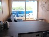 studio-port-camargue-4-personnes-louchel-640x480-21-2722