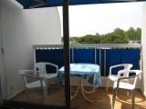 studio-port-camargue-4-personnes-louchel-640x480-23-2724