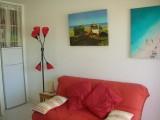 studio-port-camargue-goujon-2-4421