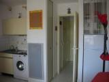studio-port-camargue-goujon-3-4422