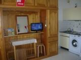 studio-port-camargue-goujon-4-4424