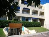 studio-port-camargue-goujon-5-4426