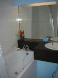 studio-port-camargue-goujon-6-4425