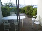 studio-port-camargue-panafieu-4-personnes-2-2336