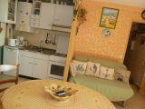 studio-port-royal-4-personnes-centre-ville-le-grau-du-roi-picca-1-3149
