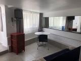 studio-salon-boucanet-senappe7-letsgrauduroi-5516