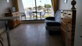 studio-vue-port-balcon-baie-panafieu-le-grau-du-roi-port-camargue-4627