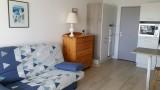 studio-vue-port-balcon-panafieu-convertible-le-grau-du-roi-port-camargue-4629