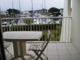 studio-vue-port-balcon-panfieu-le-grau-du-roi-port-camargue-3-4630