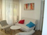 studio-vue-port-jolivard-canape-letsgrauduroi-port-camargue-4585