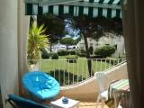 studio-vue-port-jolivard-letsgrauduroi-port-camargue-4584