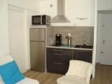 studio-vue-port-jolivard-repas-letsgrauduroi-port-camargue-4587