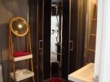 studio-vue-port-jolivard-salle-deauletsgrauduroi-port-camargue-4588