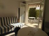 studio8-grau-du-roi-boucanet-senappe-1-640x480-2333