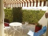 studio8-grau-du-roi-boucanet-senappe-2-640x480-2334