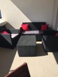 terrasse-salon-de-jardin-7119