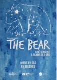 the-bear-6945