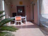 villa-avec-piscine-8-personnes-le-grau-du-roi-port-camargue-valancony-9-3144