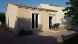 villa-quartier-boucanet-le-grau-du-roi-4596
