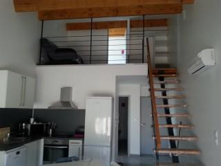 1le-grau-du-roi-appartement-p3-mezzanine-bense-centre-ville-1-640x480-1748