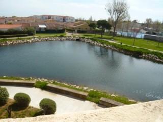 appartement-4-personnes-vue-lac-piscine-laffont-5-2369