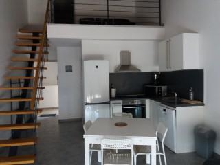 kitchenette-p2-bense-7612