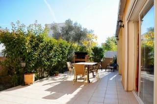 villa-terrasse-jardin-piscine-beaulieu-letsgrau-du-roi-5-6159
